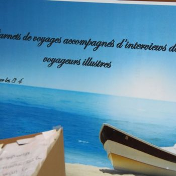 Expo voyages (5)