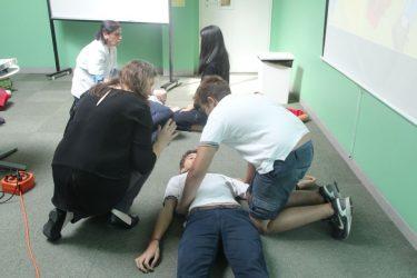 Formation premiers secours (12)
