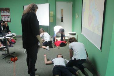 Formation premiers secours (18)