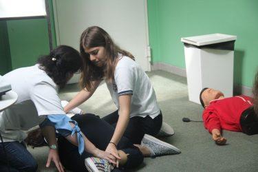 Formation premiers secours (2)
