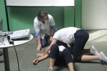 Formation premiers secours (22)