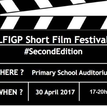invitation Short Film Festival 2017_Page_1