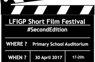 invitation Short Film Festival 2017_Page_1