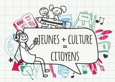 jeunes cultures citoyens