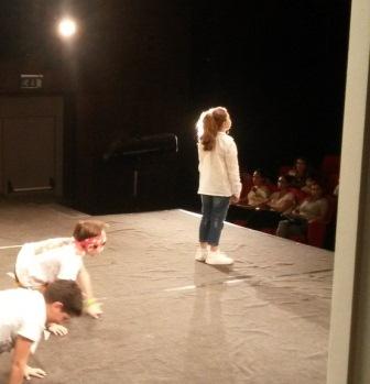 sur scène6
