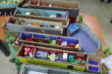 Expo ouvrages et habitats (14)