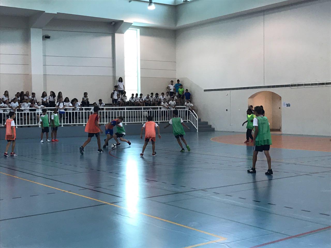 Tournoi AS finale (2)