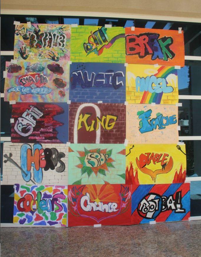 Panneaux graffitis (7)
