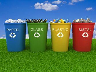 Visuel recyclage